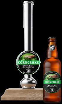 Corncrake Group