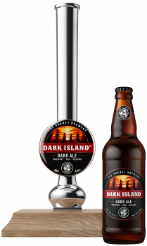 Dark Island Group