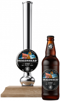 Dragonhead Group