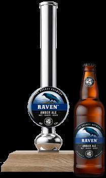 Raven Group