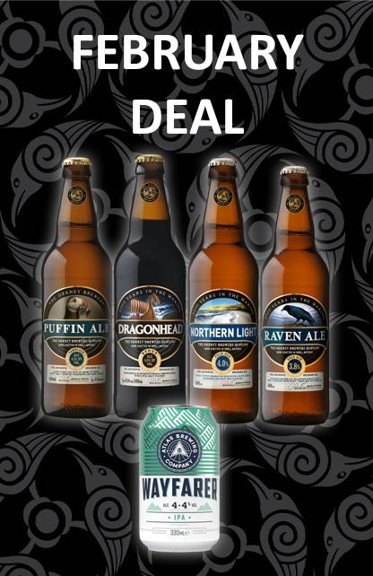 feb_deal