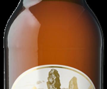 orkney gold 330ml bottle